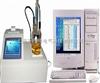 上海全自动微量水分测定仪