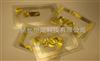 KLHC1杭州恺乐13.56电子标签,RFID电子标签,标签定制