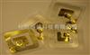 KLHZ3杭州恺乐13.56电子标签,RFID电子标签厂家