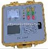SB600輸電線路工頻參數測試儀