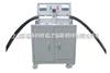 上海全自動電纜壓號機