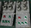 BXC防爆(动力)配电箱厂家-温州防爆配电箱