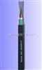 DJYPV22|DJYPV22|计算机电缆;铠装计算机电缆