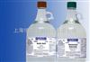 硅油H201-350,苯甲基硅油274