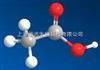 顺式六氢苯二甲酸酐