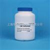 羧甲淀粉钠,羧甲基淀粉钠
