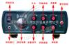 日本犬神二代地下金属探测器,天鹰安防金属探测器厂家直销