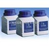 3-甲氧基-4-羟基苯乙酮