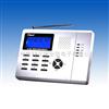 KS-899智能电话联网报警系统