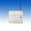 KB-A1188(GSM)工程联网报警系统
