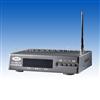 KS-600C/D无线报警系统