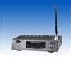 KS-200B电脑控制无线接收机