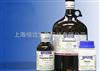 胆硫乳琼脂,胆盐硫乳琼脂培養基