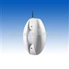 KS-306FCT无线幕帘红外探测器