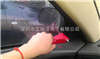 AF-01汽车安全锤厂家低价大量促销中