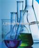 PABA培养基(需氧、厌氧菌)