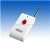 KS-11D无线紧急按钮