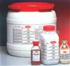 硫柠胆蔗琼脂培养基