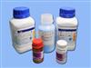 制霉菌素检定培养基