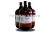 羟脯氨酸测试盒(测培养细胞、培养液)/HYP测试盒(测培养细胞、培养液)