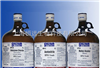DNA产物纯化试剂盒