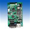 KS-Z503A网络转换模块