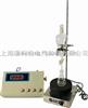SYQ-259石油產品水溶性酸及堿測定儀