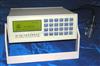汽油辛烷值測定儀