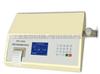 X熒光油品硫分析儀廠家