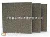 江蘇水泥發泡板價格//屋麵專用水泥發泡保溫板