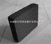 硬質水泥發泡板價格//高強度水泥發泡保溫板施工方法