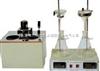 上海機械雜質測定儀