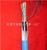MHY32-矿用阻燃信号线MHY32-5*2*1.5mm²