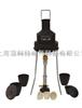 上海殘炭測定儀(康氏法)