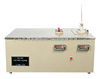 SYQ-510D石油產品傾點濁點測定儀