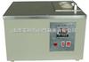 SYQ-510-1凝點測定儀