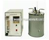 SYQ-509A發動機燃料實際膠質測定儀