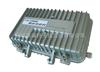 VS-1800深圳远程监控 无线视频监控系统 无线监控收发器