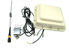 VS-1606塔吊无线监控