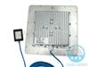 VS-2454伟福特供应2.4G无线数字微波收发一体机价格