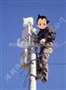 防水无线监传输设备 无线视频传输