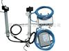 VS-2454数字扩频微波 无线数字监控设备 网络传输器