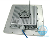 VS-2454伟福特超稳定无线音视频微波传输设备,无线数字微波