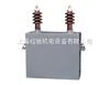 BFM1.05-30-1W,BFM1.05-50-1W高压并联电容器
