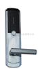 密码锁 五舌锁 酒店锁LBS-8021