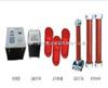 變頻諧振|上海串聯諧振|串聯諧振廠家