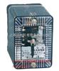 DL-10电流继电器