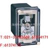 DY-30电压继电器