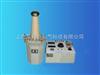 油浸式、油式试验变压器/油式高压试验变压器
