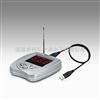 USB無線接收轉發器Y-USB-A